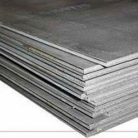 China The Best Building Materials of HSLA Steel Sheet wholesale