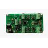 Digital Junction Box-DJ04-2 with Modbus