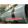 China Semi-Automatic brick making machine produce a website wholesale