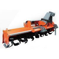 China F.TH/U tractor rotary tiller with cylinder, series model of differ working width for option wholesale