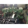 China Display Shelf Metal Forming Equipment8-10m/Min wholesale