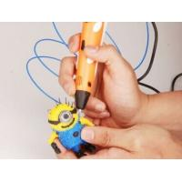 China hot sale good quality 3D printing pen with competitive price wholesale