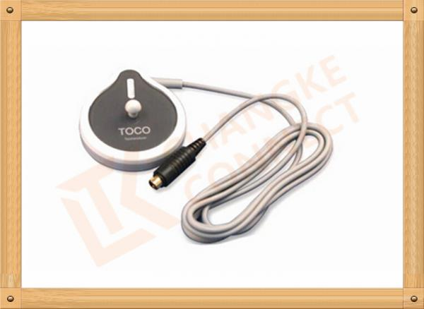 Quality Toco Fetal Monitor Transducer for Bionet FC1400 Fetal Monitors FC-TC14 for sale
