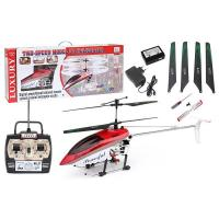 China RC Helicopter Toy Helicopter, 3CH RC Helicopter (S34) wholesale