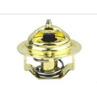 China Automobiles & Motorcycles Wax type c240 thermostat for isuzu(Cooling System) wholesale