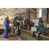 China Hydraulic Vertical Press Machine , Weight 22T Heavy Duty Heavy Press Machine wholesale