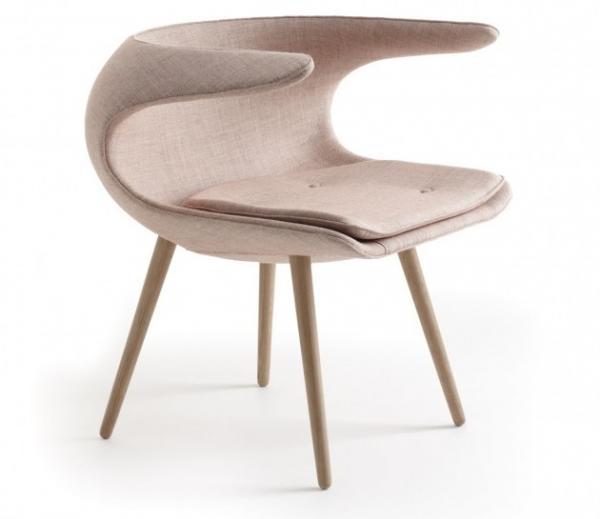j han images. Black Bedroom Furniture Sets. Home Design Ideas