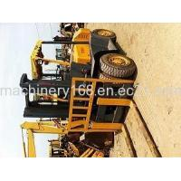 Buy cheap Used Tcm Forklift 8t from wholesalers