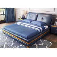 China double bed,bed sale,upholstered beds,king size bed frame,king bed on sale