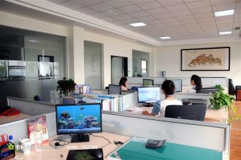 Shenzhen CN Technology Co. Ltd..