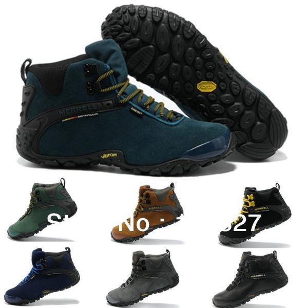 Keen Hiking Boots, Women Keen, Trusti Boots Keen, Waterproof Hiking Boots Women, Boots Lik, Keen Boots, Women Hiking Boots, Best Hiking Boots, Hiking For