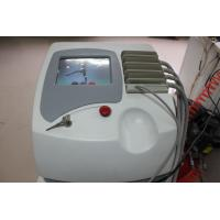 China beauty equioment lipolysis lipo laser 650nm body slimming device for beauty salons wholesale