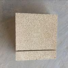 China High Alumina Insulating Fire Brick / Lightweight Refractory Bricks For Insulation Zone wholesale