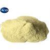 China Natural  Amino Acid Organic Fertilizer Powder Form For Plants Irrigation System wholesale