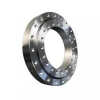 China High properties slewing bearing on sale