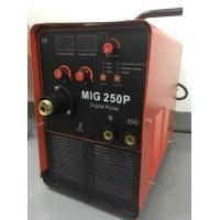 Buy cheap MIG Aluminum Welding Machine from wholesalers