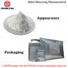 China Powerful Anti Estrogen Steroid Letrozole Estrogen Blocker For Women 112809-51-5 wholesale