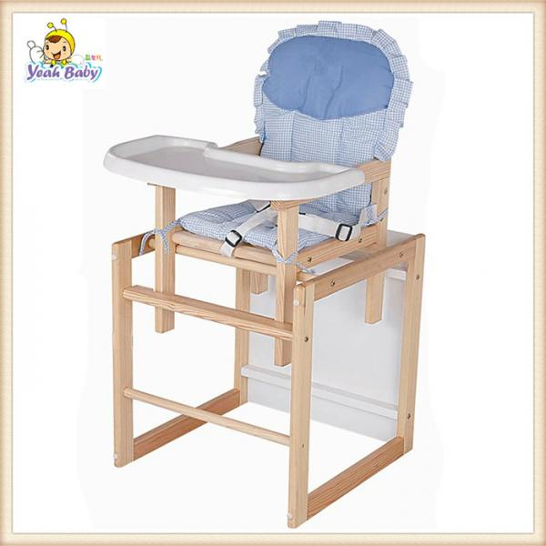 High Chair Replacement Cushions Images