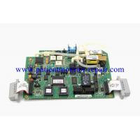 Medical Mindray Datascope Accountor V Patient Monitor Mainboard PN 0670-00-0814-01-A
