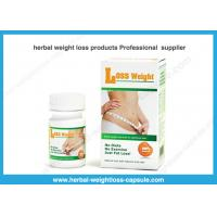 High quality Fast 100% herbal slimming weight loss diet pills OEM ODM for sale - OEM Capsule manufacturer from china (90431659).