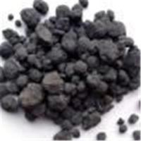 China Cement clinker wholesale