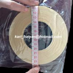 China Base que enciende la cinta para la vuelta de IBS encima del dispositivo de cinta de papel wholesale