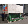 China 3 - 30mm Tape Thickness Belt Conveyor Machine Steel Belt Winding Machine wholesale