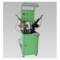 China NRC-200 / NRC-250 #25/#45 Collet Chuck Type Oil Seal Trimming Machine - G-way wholesale