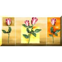 China Sell Spray Oil Paintings and New Oil Paintings From China wholesale
