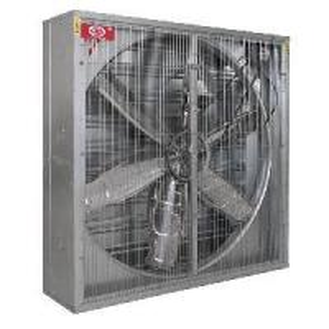 China Belt-Driven Ventilation Fan (KY-PDZC-1530) wholesale