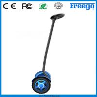 China Small Lightweight Electric Chariot Scooter Personal Transporter For Indoor wholesale