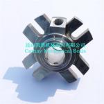 China Cartridge Mechanical Seals wholesale