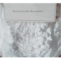 Oral Testosterone Decanoate Supplements / Testosterone Caproate 5721-91-5