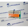 China FACTORY SEALED Allen Bradley 1756-EN2T Series D EtherNet/IP ControlLogix wholesale