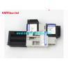 China KGS-M7171-A0X SMT Machine Parts AME05-E2-PSL-27W Yamaha YG200 Ejector wholesale