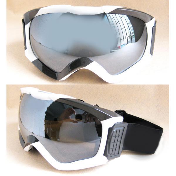 ski goggles oakley sale  snow goggles