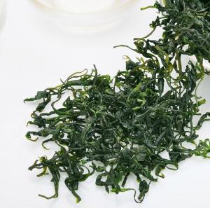 China Chinese Kuding Herbal Tea For Lowering Cholesterol, High Blood Pressure wholesale