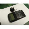 China Tela táctil portátil K100ct/005 da precisão do quilate 0.005CT da escala da joia do LCD Digital wholesale
