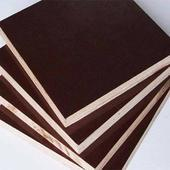 China red/black/brown film faced plywood/shuttering plywood/marine plywood wholesale