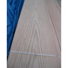 China Red Oak Veneer wholesale