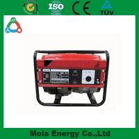 New energy High efficiency Hot Sale Signal Generator