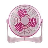 China DC12V 8 inch Special metal USB enerdy saving Ventilation fan With ON and OFF switch wholesale