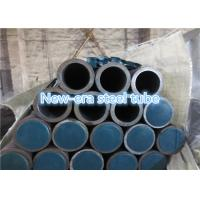 China Max 12000mm Length Seamless Steel Tube Cold Drawn 1045 / 1020 ASTM A519 wholesale