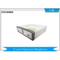 China Medical Endoscopy Camera System ENT Endoscopic CCD Video Camera CE Approval on sale