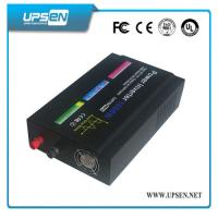 China Mini off-Grid PV Solar Inverter 300W-1000W with High Quality wholesale