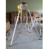 China automatic falling prevention rescue spider wholesale
