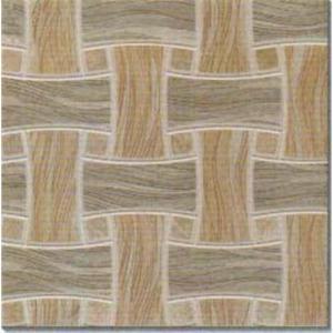 China floor tile,ceramic floor tile,ceramic tile,flooring tiles, floor tiles,glazed floor tile,mat tile,wearable tile,tile grout wholesale