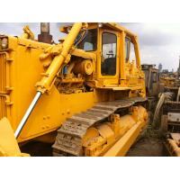 China Used Bulldozer D155A-1 in Used Condition for SALE wholesale