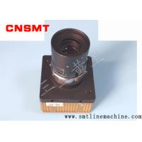 China CCD CAMERA Smt Components RV-B401 CP60 / 63 / SM310 Mounter Fixed Camera J9059174C on sale