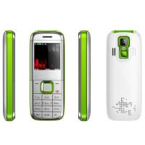 China Super Mini Dual Sim Simple Basic Cell Phone1.44 Inch Spectrum 6610 500mAh 5130 wholesale